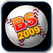 Baseball Superstars® Pro icon