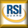 RSIGuard Stretch