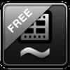 Movie Thumbnails Free