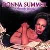 I Remember Yesterday, Donna Summer