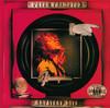 Baby, I Love Your Way - Peter Frampton