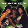 The Marvelettes the Hits