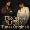 iTunes Originals - Brooks & Dunn, Brooks & Dunn