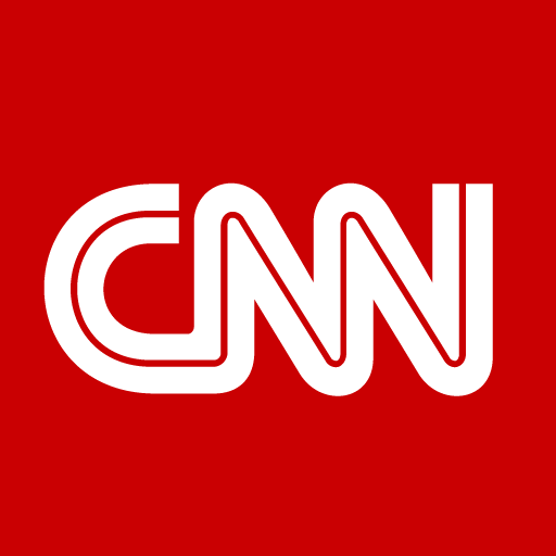 free CNN App for iPhone (U.S.) iphone app