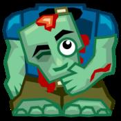 Zombie Drop