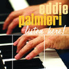 In Walked Bud  - Eddie Palmieri