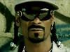Vato, Snoop Dogg