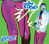 Midnite Vultures