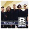 8 Great Hits: Newsboys