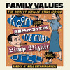 Family Values Tour