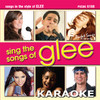 Karaoke - Hits of Glee Karaoke - Vol. 1, Pocket Songs Karaoke