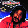 Barry White's Greatest Hits, Vol. 2, Barry White