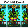 Send Me On My Way - Rusted Root