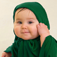 Islamic Baby Names For Muslims