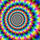 Amazing Illusions - Fun Optical Puzzles