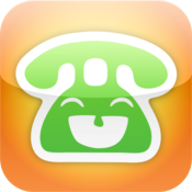 NoiseMe icon