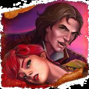 吸血迷情:爱与死亡 Love & Death: Bitten