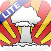 Wargame Lite icon