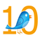 10 Twitter Writing Tips