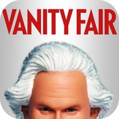 Vanity Fair Trivia: Movie Madness icon