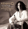 Yesterday  - Kenny G