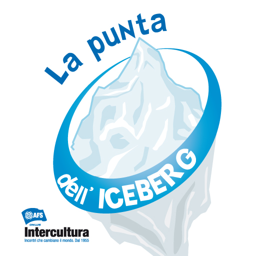 Intercultura - La Punta dell'Iceberg