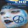 CND-Now More Than Ever