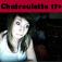 ChatRoulette 17+ (Lite)