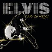 Elvis: Viva Las Vegas (Remastered), Elvis Presley