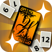 Wizard Card icon