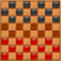 Checkers  King (Free)