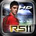 リアルサッカー2011 HD