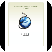 West Nile fever: Global Status 2010 edition