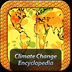 climate change encyclopedia