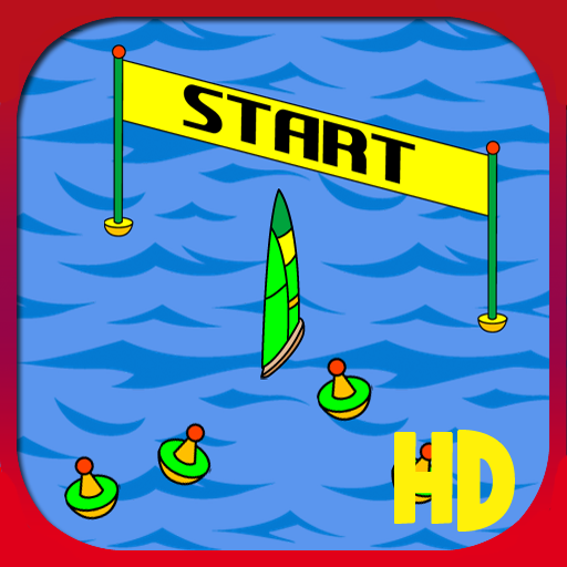 Boat Camp HD