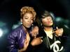 Let It Go (feat. Missy Elliott & Lil' Kim), Keyshia Cole