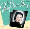 The Patsy Cline Story, Patsy Cline