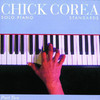 Blue Monk  - Chick Corea