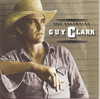The Essential Guy Clark, Guy Clark