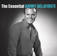 The Essential Harry Belafonte