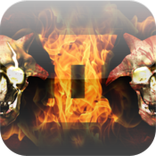 Doomsday II: Legions of Hell (3D FPS) icon