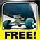 Skater Nation FREE