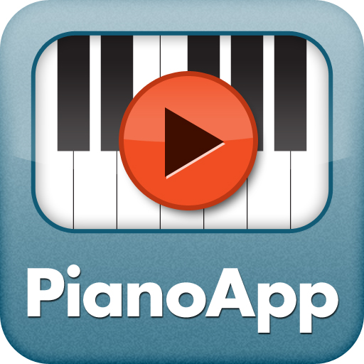 How to learn to play piano with a little help from your iPad