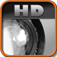 iSpyCam HD Icon