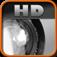 iSpyCam HD Icon