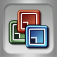 Documents To Go® - Office Suite