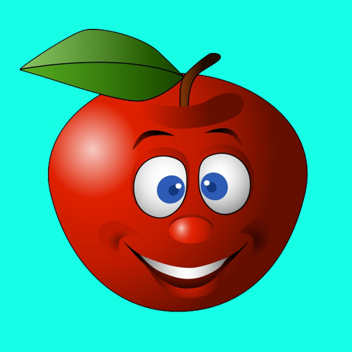 ABC Phonics Sight Words HD - for iPad