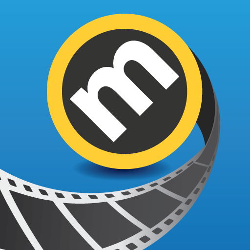 free Movie Finder by Metacritic iphone app