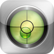 Gyroscope Surface Level icon