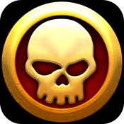 Pirate's Treasure Review icon